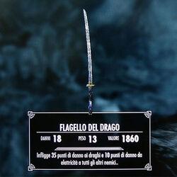Flagello del Drago