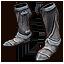 Gear altmer heavy feet c