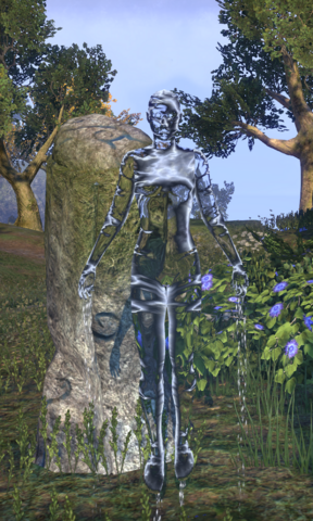File:Guardian of the Water.png