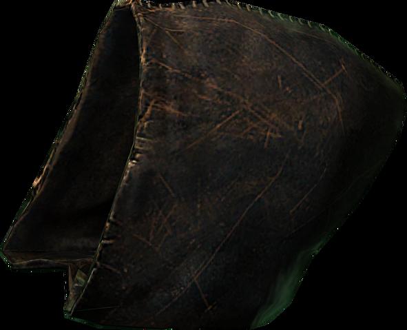 File:Guild master hood.png