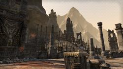 Hel Ra Citadel II