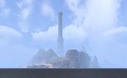 Isle of Balfiera (Online)