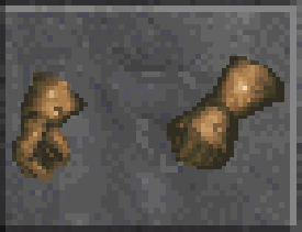 Leather Gauntlets (Daggerfall).png
