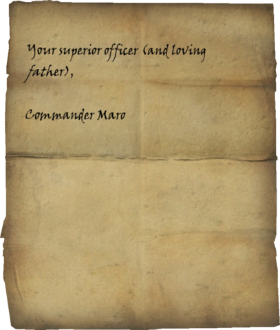 File:Letter from Father Page 4.png