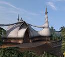 Mournhold Temple (Tribunal)
