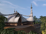 Mournhold (Tribunal)