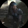 Orc avatar bob 1 (Legends).png