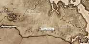 PrioryoftheNine-Map