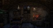 Rimmen Outlaws Refuge 8