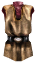 ShirtCommon04a