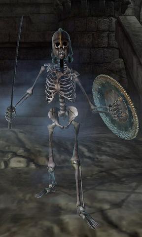 File:Skeleton of Alain.png