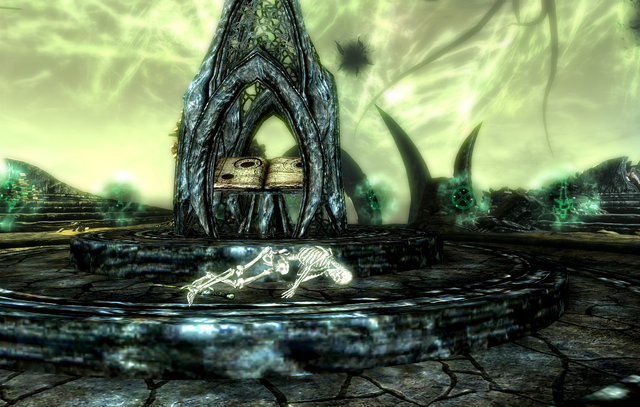 File:Summit of Apocrypha - Miraak Defeated.png