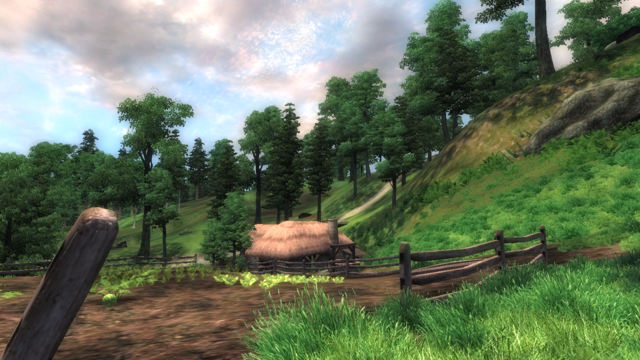 File:TESIV Location Great Forest 2.png