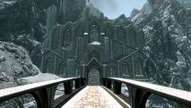 Templo de Auri-El