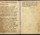 The Heartland of Cyrodiil