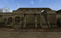 Дом Дралосы Атрен