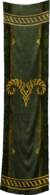 Маркарт флаг