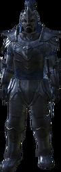 Солдат Ковенанта 2