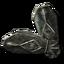 Стальные имперские перчатки