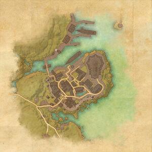 Шиммерин (план)