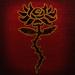 Эмблема Сангвина