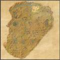 Arenthia Region.png