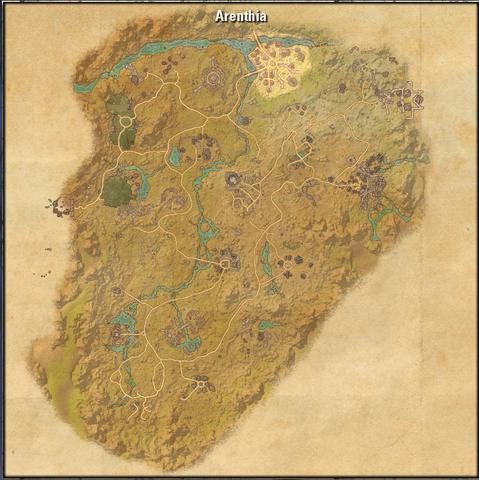 File:Arenthia Region.png