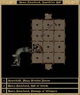 Bamz-Amschend Hearthfire Hall Map
