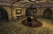 CastleBruma LordsManorPQReceptionroom