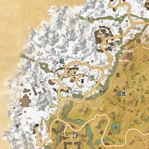 File:Cradlecrush Wayshrine Map.png