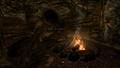 Dark Chasm Campfire.png
