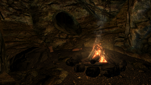 File:Dark Chasm Campfire.png