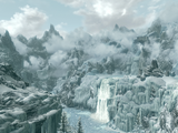 Forgotten Vale