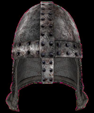 File:Guard Helmet.png