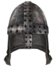 Guard Helmet