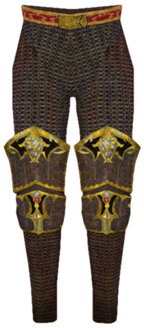 File:Imperial Dragon Greaves.png