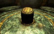 Kagrumez Puzzle Pedestal