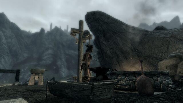 File:Karth Camp Forge.jpg