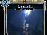 Laaneth