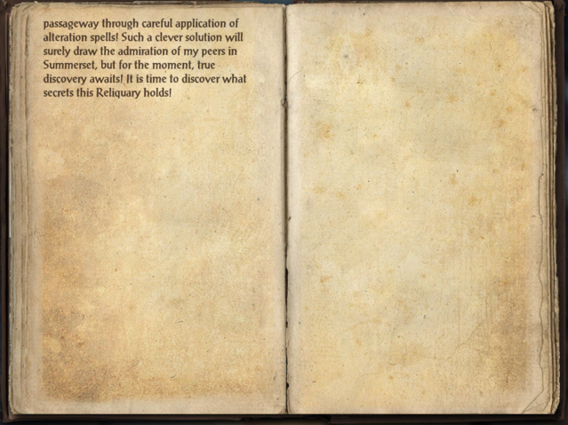 File:Redfur Journal, v. 2 - 2.png