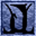 File:Restore Magicka MW.png
