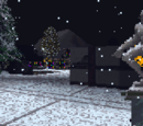 Snowhawk (Arena)