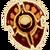 Spellbreaker (Oblivion) Icon