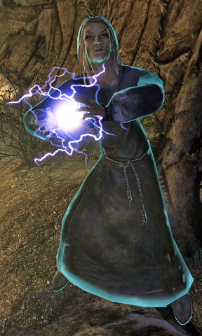 File:Storm Mage.png