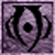 Telekinesis-Icon