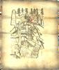 Treasure Map 6