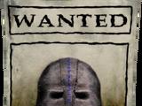 Thieves Guild (Oblivion)