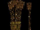 Двемерская стрела (Oblivion)