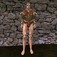 Дорогая рубашка (Morrowind) 2 муж