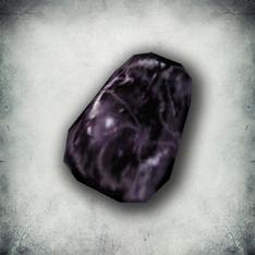 Эбонит-сырец